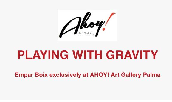 Ahoy! gallery