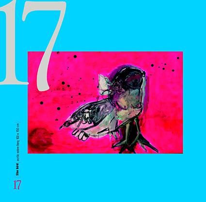ECAT22 copy