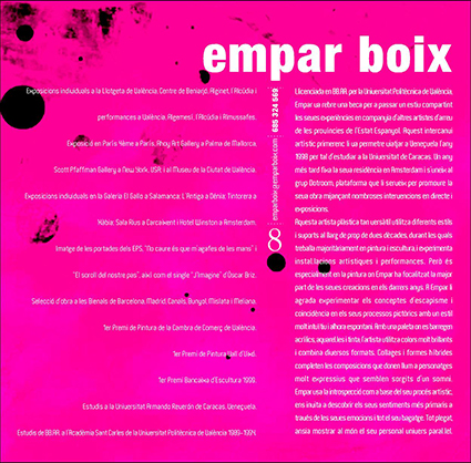 ECAT3 copy